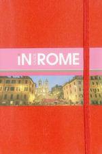 Rome InGuide : Monaco Books: InGuides - Monaco Books
