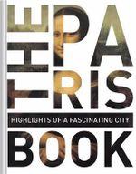 The Paris Book - Monaco Books