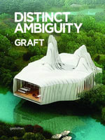 Distinct Ambiguity : Graft - Graft