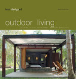 Best Designs Outdoor Living - Martin Nicholas Kunz