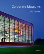 Corporate Museums - Jons Messedat