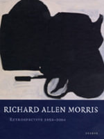 Retrospective 1958 - 2004 : A 31 Day Youth Devotional - Richard Allen Morris