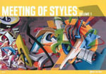 Meeting Of Styles - Manuel Gerullis
