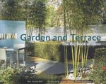 Garden and Terrace : The Big Book of Ideas - Gisela Keil