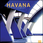 Havana : The Sleeping Beauty :  The Sleeping Beauty - Bodo Tungler