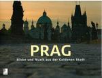 Prague : with Music from the City - Denis O'Regan