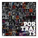 Portraits : Live at Montreux - Ear Books