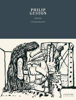 Philip Guston : Catalogue Raisonne - Philip Guston