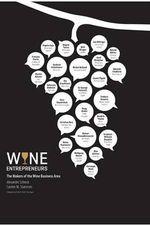 Wine Entrepreneurs - Alexander Schreck