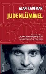 Judenlummel - Alan Kaufman