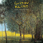 Gustav Klimt - Nature 2014