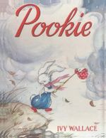 Pookie - Ivy Wallace