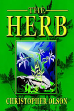 The Herb - Christopher Olson