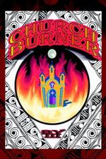 Church Burner - III