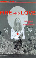 Fire and Love - Arthur Lach