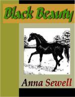 Black Beauty - Anna Sewell