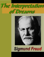 The Interpretation of Dreams - Sigmund Freud