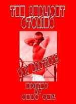 THE REDLIGHT STORIES - Hot Gay Erotic Stories - Short Fiction Anthology of Erotica