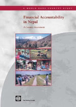 Financial Accountability in Nepal : A Country Assessment