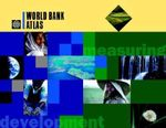 World Bank Atlas (36th Edition) - World Bank Group