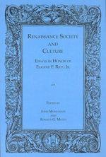 Alexander of Aphrodisias, Gianfrancesco Beati and the Problem of Metaphysics ? - Jill Kraye