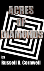 Acres Of Diamonds - Russell , H. Cornwell