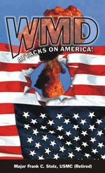 WMD Attacks on America - Frank, C Stolz
