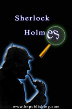 The Return of Sherlock Holmes - Arthur, Conan Doyle