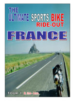 The Ultimate Sports Bike Ride Out - N Woodley