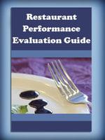 How to Analyze Your Restaurant - Richard, G. Saporito