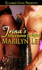 Trina's Afternoon Delight - Marilyn, Lee