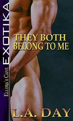 They Both Belong To Me - L.A. Day