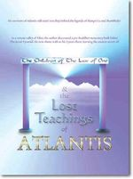 The Children of the Law of One & the Lost Teachings of Atlantis - Jon Peniel