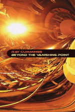 Beyond the Vanishing Point - Ray Cummings