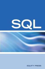 MS SQL Server Interview Questions, Answers, and Explanations : MS SQL Server Certification Review - Terry Sanchez-Clark