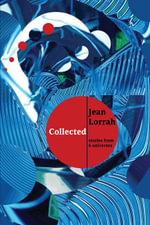 Jean Lorrah Collected - Jean Lorrah