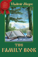 Volume VI : The Family Book - Vladimir Megre