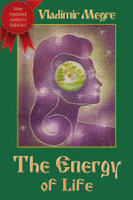 Volume VII : The Energy of Life - Vladimir Megre