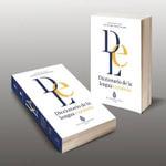 Diccionario de La Lengua Espanola Rae 23a. Edicion, 2 Volumes - Espanola Real Academia