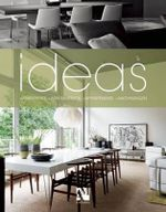 Ideas : +Apartments - Fernando de Haro