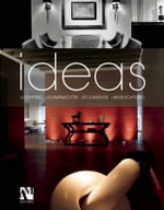 Ideas : +Lighting - Fernando de Haro