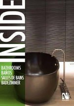 Inside : Bathrooms - Fernando de Haro