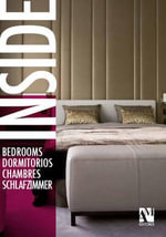 Inside : Bedrooms - Fernando de Haro
