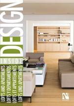 Design : Lofts and Apartments - Fernando de Haro