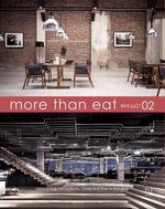 More than Eat : Volume 2 - STHAPITANONDA NITHI