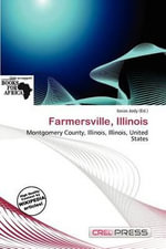 Farmersville, Illinois