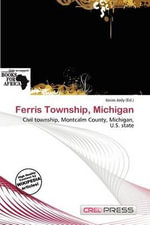 Ferris Township, Michigan