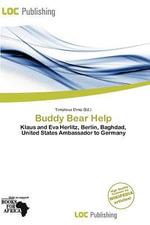 Buddy Bear Help