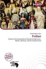 Foillan