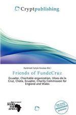 Friends of Fundecruz